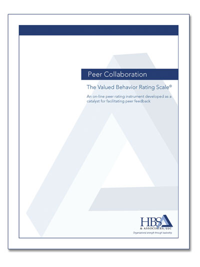 Peer-Collaboration-Assess