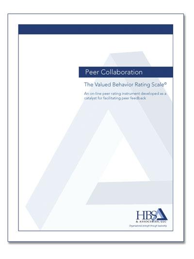 Peer-Collaboration-Assess