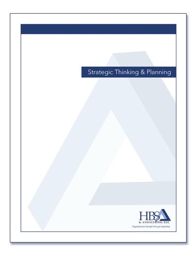 Strategic-Thinking-Assessment